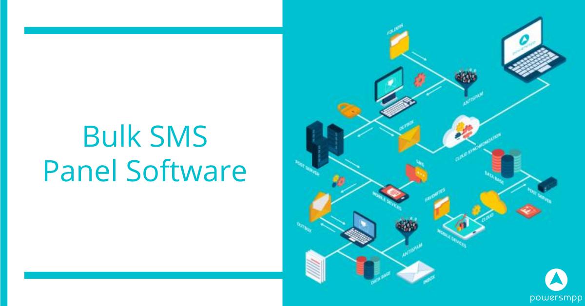 ulk-SMS-Panel-Software