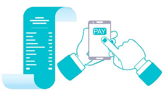 billing-pay