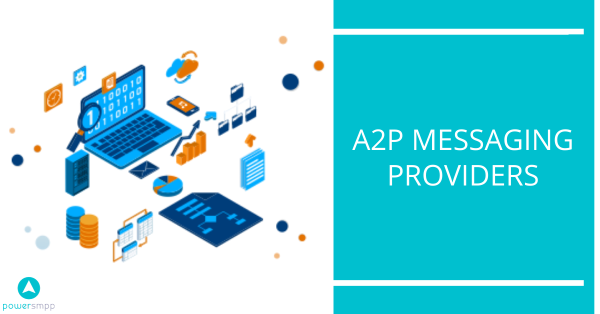 a2p-messaging-providers