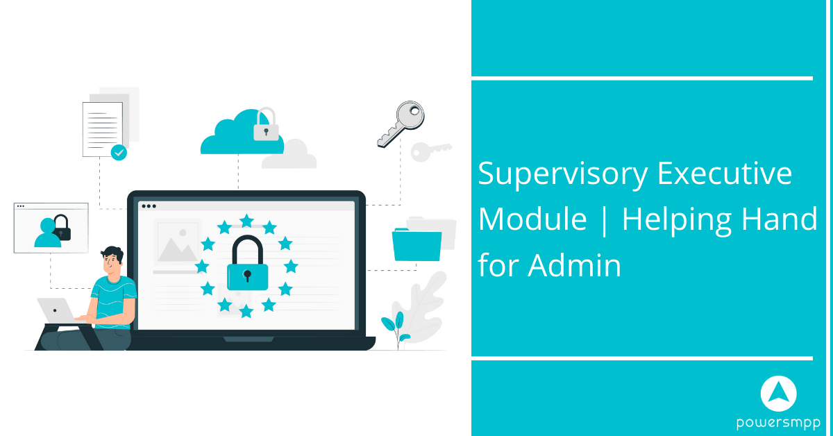 Supervisory-Executive-Module-Helping-Hand-for-Admin