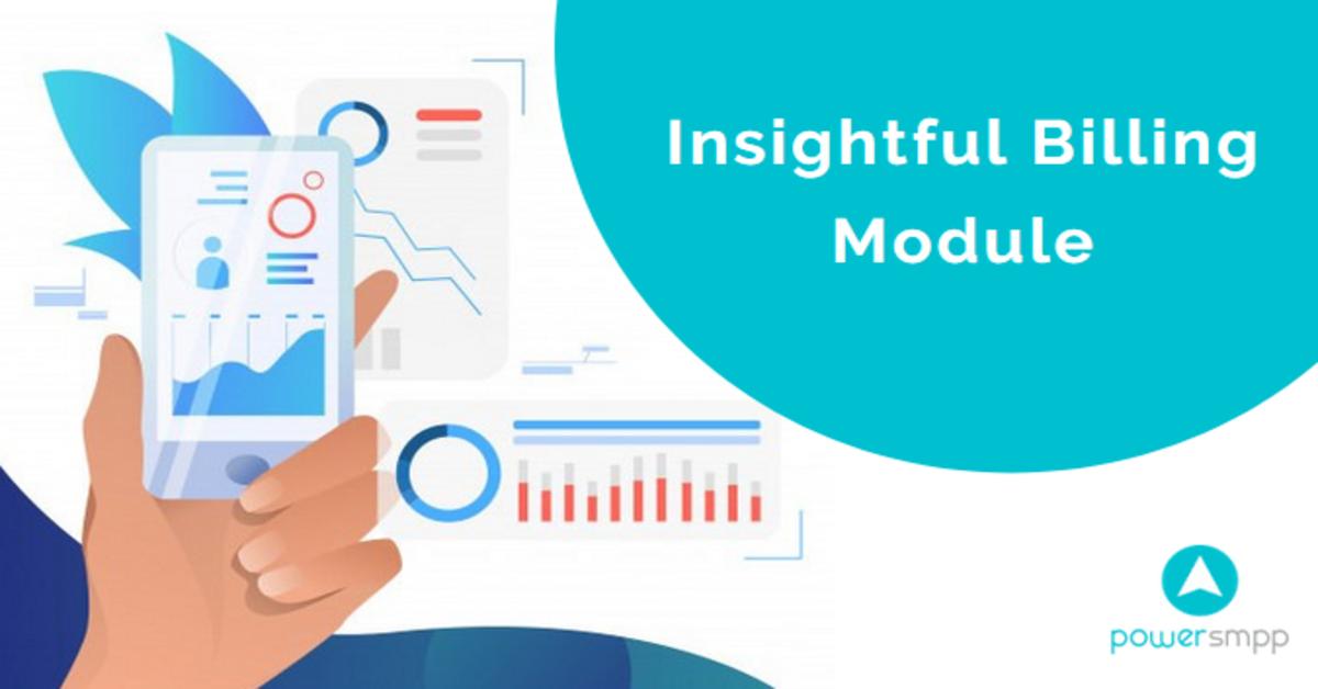Insightful_Billing_Module